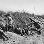 250px-AWM_E02960_34th_Battalion_AIF_Picardie_France_21_August_1918