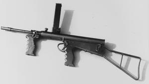 300px-CompletedOwenGun1942