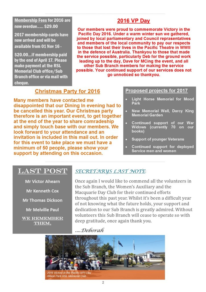 aprsl-newsletter-54-page-2